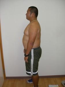 diet_man_002